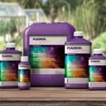 Vrhunska gnojila in substrati Plagron