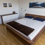 Oddaja stanovanj po zmernih cenah